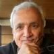 Abdbulazziz Alhaider