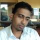 Amila Pradeep