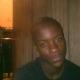 Brian Musonda