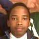 Sanele Calvin Mthethwa
