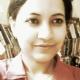 Bakuli Bhakali