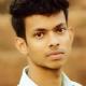 Ankur Mazumder
