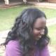 Nyawira Doreen