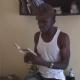 Tejiri Pius Kigho