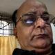 Cg Shankar