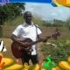 Okaba Mark