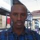 Fred B Kagame