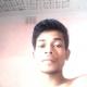 Binayak Dutta