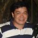 Gilbert Pangyarihan