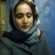 Insha Muzafar
