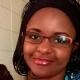Fiona Kalu