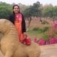 Roopa Menon