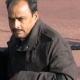 Vidyut Chakraborty