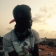 Sonny Obodai
