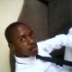 Nqubeko Chase