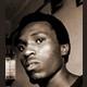Trevor Ngeny