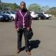 Mbuyiseleni Madlala