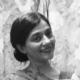 Nalini Jyotsana Chaturvedi