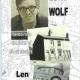 Len Webster