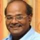 Karunanidhy S