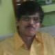 Kesav Easwaran