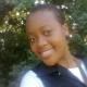 Sindiswa S. Mnguni C...