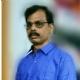 Binayakumar Mohanty