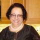 Malabika Ray Choudhury