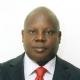 Dr. Emmanuel Abolo