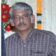 Jayaraman Balasubramaniam