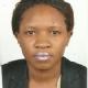 Joyce Wolayo
