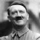 Hitler Didnothingwrong