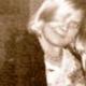 Cheryl Lynn Moyer-peele