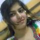 Kinjal Sharma