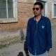 Adil Hamid