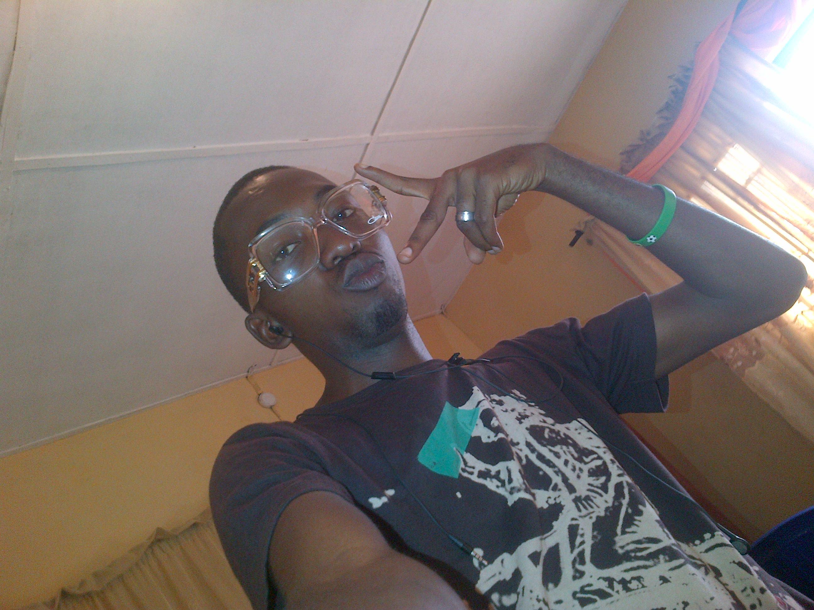 Pelumi Towobola