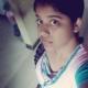 Pooja Kumaraguru
