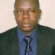 Theophilus Joseph Emmanuel
