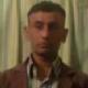 Naveed Khalid