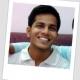 Misbahuddin Syed