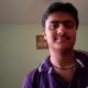 Indrajeet Mishra