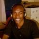 Cunningham Mbati