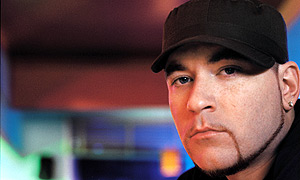 the biography of Everlast - singer life story