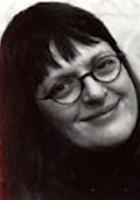 Erin Mouré poet