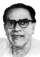 Achintya Kumar Sengupta poet