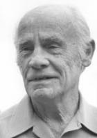 Francis Brabazon poet