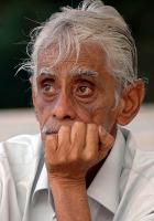 Hiren Bhattacharyya poet