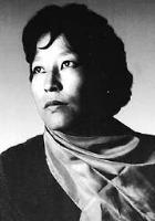 Bishnu Kumari Waiba poet