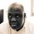 poet Barolong Seboni