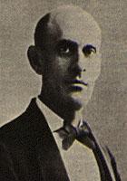 Eugene Field poet